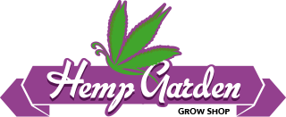 Hemp Garden Growshop